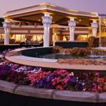 La Marquise Resort Rhodes