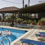 Lamon Hotel Plakias