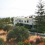 Mastorakis Hotel Hersonissos