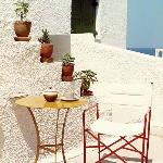 Porto Sisi Hotel Crete