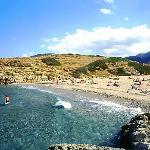 Sisi Beaches