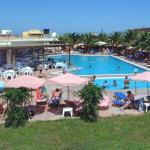 Rethymno Village Hotel