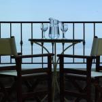 Diktynna Luxury Villa Crete