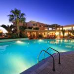 Meropi Hotel Malia