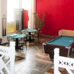 Hotel Mikro Village Crete