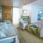 St.Nicolas Bay Resort Hotel