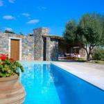 St.Nicolas Hotel - Pool