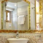 Casa Vitae Hotel - Bathroom