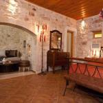 Casa Vitae Hotel - Double Room