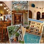 Melpo Hotel - Hersonissos