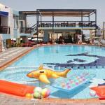 Epimenidis Hotel Crete