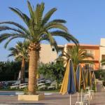 Rethymno Sunset Hotel