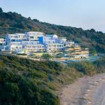 Mare Dei Hotel Ionian Resort