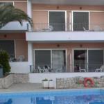 Hotel Phaistos
