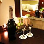 Siris Hotel - Serres
