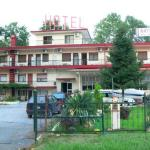 Hotel Naysika Gritsa