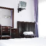 Hotel Naysika