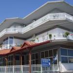 Hotel Alexandros - Panoramic