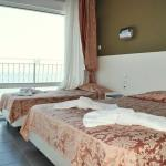 Alkyonis Hotel - Triple Room