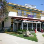 Studio Castro - Chalkidiki