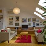 Penthouse Zagreb