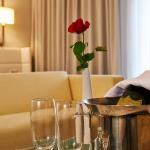 Hotel Phoenix Zagreb