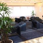 Hotel I Zagreb