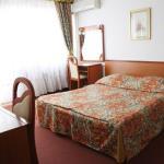 Hotel I - Zagreb