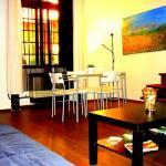 Zonaflat Apartments Budapest
