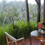 Bali Spirit Hotel