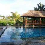 Suly Resort And Spa Ubud
