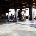 Yoga - Suly Resort And Spa