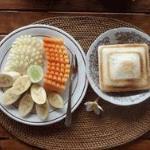 Jati Home Stay Ubud