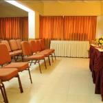 Hotel Surya - Conference Room