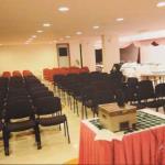 Hotel Surya - Meeting Room