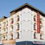 Hotel Sri Nanak