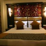 Hotel Sri Nanak - Suite