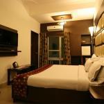 Hotel Sri Nanak Maharaja Suite