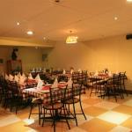 Hotel Sri Nanak - Restaurant