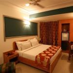 Hotel Sri Nanak - Double Room