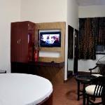 Rama Inn New Delhi
