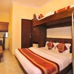 Hotel Gold Regency New Delhi