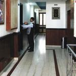 Hotel SPB 87 New Delhi and RCT