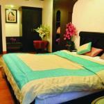 Hotel Rockland - New Delhi