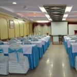 Chandra Inn - Restaurant