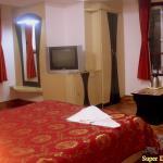 Ricasa Hotel - Double Room