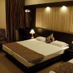 Hotel CJ - Amritsar