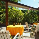 Hotel San Giorgio Udine