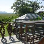 Chippewa Village Resort