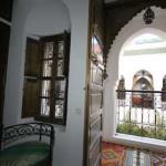 Riad Nerja Marrakech